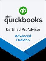 Intuit-ProAdvisor-QuickBooks