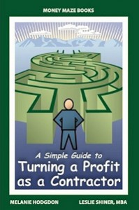 A-Simple-Guide-to-Turning-a-Profit-as-a-Contractor