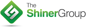 The Shiner Group